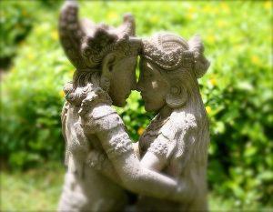 main image- love course